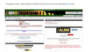 civilian education system ces ppt video online download