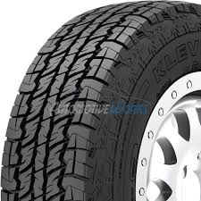 4 New LT265/75R16 Kenda Klever A/T KR28 All Terrain 10 Ply E Load ... Kenetica Tire For Sale In Weaverville Nc Fender Tire Wheel Inc Kenda Klever St Kr52 Motires Ltd Retail Shop Kenda Klever Tires 4 New 33x1250r15 Mt Kr29 Mud 33 1250 15 K353a Sawtooth 4104 6 Ply Yard Lawn Midwest Traction 9 Boat Trailer Tyre Tube 6906009 K364 Highway Geo Tyres Ht Kr50 At Simpletirecom 2 Kr600 18x8508 4hole Stone Beige Golf Cart And Wheel Assembly K6702 Cataclysm 1607017 Rear Motorcycle Street Columbus Dublin Westerville Affiliated
