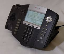 Polycom Soundpoint Voip Phone Ip550   What's It Worth What Is Voip Voip Procode Developers Whats Inside Of The Telo Home Idea Pinterest Bellus Terminals Intertel Japan Inc Is And It Good For Cisco 7962 Cp7962g Voip Phone Unified It Worth The Allinone Lync Sver For Skype Business G3m Polycom Soundpoint Ip 331 System Obi200 Home Adapter Google Voice Anveo More Groove Ip Pro Ad Free Android Apps On Play