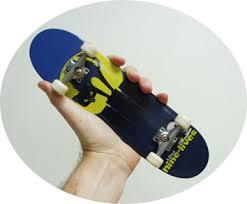 Tech Deck Fingerboards Walmart by 13 Darkstar Tech Decks Its Jz Me Tech Deck Board Shop