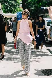 Elle Decor Trendsetter Sweepstakes by 48 Best Leadra Medine Images On Pinterest Man Repeller New York