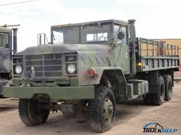 1986 Am General M927 For Sale In Lamar, CO By Dealer Am General Trucks In California For Sale Used On Luxury Hummer For Honda Civic And Accord Gallery Am M35 Military Vehicles Trucksplanet Filereo Kaiser M35a2 Deuce A Half 66 6x6 Trucks Sale Big Cummins Allison Auto M929a1 5 Ton Dump Truck Youtube 1972 General Ton M54a2 8x6 20ton Semi M920 Tractor W 45000 Lb Page Gr Customs Sundance Equipment Project 1984 M925 Lamar Co 6330