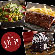Ruby Tuesday - ١٬٣٨٥ صورة - مطعم أمريكي - مرفيل 14 Ruby Tuesday Coupons Promo Coupon Codes Updates Southwest Airline Coupon Codes 2018 Distribution Jobs Uber Code Existing Users 2019 Good Buy Romantic Gift For Her Niagara Falls Souvenir C 1906 Ruby Red Flash Glass Shot Gagement Ring Holder Feast Your Eyes On This Weeks Brandnew Savvy Spending Tuesdays B1g1 Free Burger Tuesdaycom Coupons Brand Sale Food Network 15 Khaugideals Hyderabad Code Tuesday Morning Target Desk