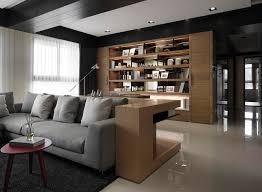 decoration chambre mansard馥 garcon comment peindre chambre mansard馥 100 images chambre meubl馥