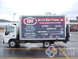 Box Trucks - Signs For Success Vehicle Wraps Inc Boxtruckwrapsinc Some Recent Jobs Box Truck Delivery Abcom 3d Wrap Graphic Design Nynj Cars Vans Trucks How To Make Money With Straight Cargo Van Shipments Chroncom Two Men And A Truck The Movers Who Care Car Jb Hunt Final Mile Driving And Youtube Drivejbhuntcom At Detailed Illustration Driver Hold Stock Vector 2018 Commercial