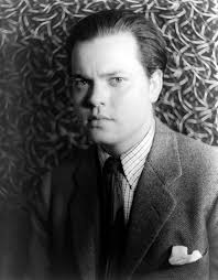 Orson Welles - Wikipedia 35 Best Gospel And Hymns Videos Images On Pinterest Christian Billy Edd Wheeler North Carolina Music Hall Of Fame Biographical Sketches Of Preachers By H Leo Boles John Aldridge Wikipedia 65 Cast Temerant Character Ideas November 2016 Goodnessandharmony Page 2 Barnes Pj Immunology Asthma Chronic Obstructive Rev Fc Company Radio Listen To Free Get The Ronnie Milsap 173 New England Revolution Revolutions Faircloth Bishop 192011 Find A Grave Memorial Dr Tony Shaw William Hoyle In Manchester Blackpool