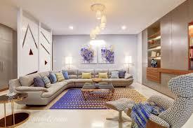 104 Interior Home Designers India Top 20