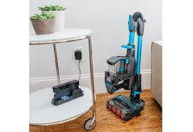 Shark Rechargeable Floor And Carpet Sweeper Charger by Shark Ion Rocket Cordless Ultra Light Vacuum Ir101 Shark