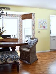 Neutral Colors For A Living Room by Kitchen Renovation Paint Wallpaper Jenna Burger