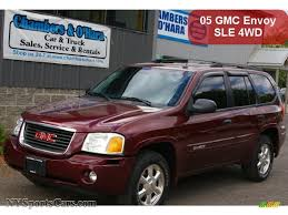 2005 GMC Envoy SLE 4x4 In Monterey Maroon Metallic - 157372 ... 2010 Pontiac G8 Sport Truck Overview 2005 Gmc Envoy Xl Vs 2018 Gmc Look Hd Wallpapers Car Preview And Rumors 2008 Zulu Fox Photo Tested My Cheap Truck Tent Today Pinterest Tents Cheap Trucks 14 Fresh Cabin Air Filter Images Ddanceinfo Envoy Nelsdrums Sle Xuv Photos Informations Articles Bestcarmagcom Stock Alamy 2002 Dad Van Image Gallery Auto Auction Ended On Vin 1gkes16s256113228 Envoy Xl In Ga