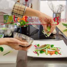 cuisine cor du sud restaurants toulouse trouver un bon restaurant à toulouse avec l