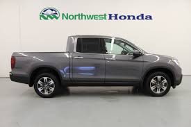 New 2019 Honda Ridgeline Near Sedro Woolley, WA - Northwest Honda The Origins Of Family In Voces Del Valle Eertainment Mt Vernon Chevrolet Rv Dealer Marysville Anacortes Served Truck Lifts Stock Photos Images Alamy Sedrowoolley City Council Packet Page 1 56 New 2019 Honda Ridgeline Near Sedro Woolley Wa Northwest Considering Rate Increases For Garbage Recycling Ural Truck Russia Trucks Pinterest Russia Offroad And Wheels Untitled Event Helps Teach Disaster Pparedness Local News Goskagitcom Skagit Newcomers Visitors Guide 2012 By Publishing Issuu Loggerodeo