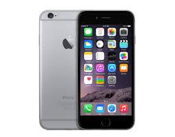 Buy Apple iPhone 6 at Best Price in Sri Lanka