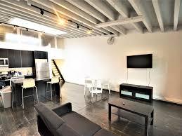 100 Penthouse Duplex Majestic Prime Location North Philadelphia