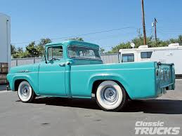 Ford Truck 1957 3054523 - Al-heweny.info This Rare 1957 Ford F 250 44 Must Be Saved Trucks Intended F100 Pickup F24 Dallas 2011 Your Favorite Type Year Of Oldnew School Pickups Cool Leads The Pack With Style And Stance Hot Mr Ts Outrageous Truck V04 Youtube Styleside Logan Sliger S On Whewell 571964 Archives Total Cost Involved Autolirate F500 For Sale Medicine Lodge Kansas Ford F100 Stock Google Search Thru Years Rod Network Pickup Truck Item De9623 Sold June 7 Veh