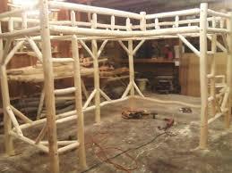 best 25 loft bed frame ideas on pinterest lofted beds loft
