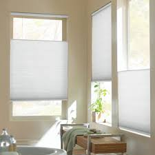 Jc Penney Curtains For Sliding Glass Doors by Discount Window Treatments U0026 Clearance Curtains Jcpenney