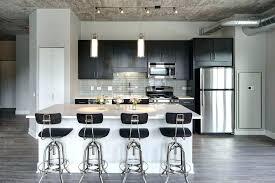 transitional pendant lighting kitchen pendant lights home