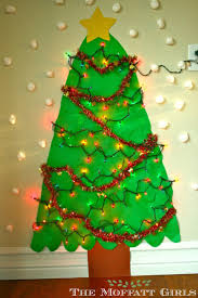 Christmas Tree Books For Preschoolers by 402 Best Christmas U0026 Winter Ideas Images On Pinterest Winter