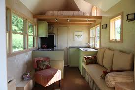 Cool Tiny House Decorating Ideas Contemporary - Best Idea Home ... Best 25 Tiny Homes Interior Ideas On Pinterest Homes Interior Ideas On Mini Splendid Design Inspiration Home Perfect Plan 783 Texas Contemporary Plans Modern House With 79736 Iepbolt 16 Small Blue Decorating Outstanding Ding Table Computer Desk Fniture Enticing Tavnierspa Womans Exterior Tennessee 42 Best Images Diy Bedroom And 21 Fun New Designs Latest