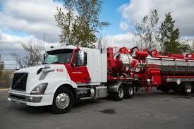 Industrial Environmental Services - Tomlinson Group About Transway Systems Inc Custom Hydro Vac Industrial Municipal Used Inventory 5 Excavation Equipment Musthaves Dig Different Truck One Source Forms Strategic Partnership With Tornado Fs Solutions Centers Providing Vactor Guzzler Westech Rentals Supervac Cadian Manufacturer Vacuum For Sale In Illinois Hydrovacs New Hydrovac Youtube Schellvac Svhx11 Boom Operations Part 2 Elegant Twenty Images Trucks New Cars And Wallpaper