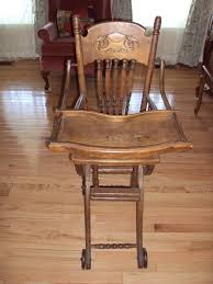 Antique High Chairs Wooden For Sale Baby Chair - Litlestuff Old Wooden High Chairs For Babies Modern Chair Decoration 16 Best 2018 Amazoncom Ciao Baby Portable For Travel Fold Up Table And Doll Miniature Fniture Vintage Etsy Fisher Price Baby Toy Food Set Rare Play Slideshow Things We Commonly See At Roadshow Antiques Roadshow Pbs 8 Hook On Of Vintage Highchair Rental Minted Dessert Stand Early 1950s Solid Wood Highchair Rocker Very Solid Sweet Sewn Stitches Thursday Threads Antique Makeover
