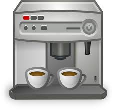 How Do Coffee Machines Work Capsule VS Filter Auto Vending
