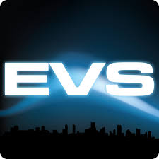 Dresser Rand Olean Ny Products by Social Media Marketing Intern Job At Evs Inc In Eden Prairie Mn