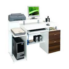 ordinateur de bureau chez carrefour bureau ordinateur pas cher bureau pas q l pc de bureau pas cher