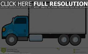 White Delivery Truck Clipart | Clipart Panda - Free Clipart Images 28 Collection Of Truck Clipart Png High Quality Free Cliparts Delivery 1253801 Illustration By Vectorace 1051507 Visekart Food Truck Free On Dumielauxepicesnet Save Our Oceans Small House On Stock Vector Lorry Vans Clipart Pencil And In Color Vans A Panda Images Cargo Frames Illustrations Hd Images Driver Waving Cartoon Camper Collection Download Share