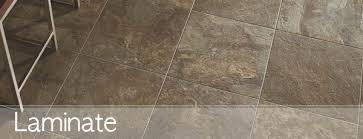 photo of laminate flooring that looks like laminate flooring