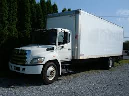HINO TRUCKS FOR SALE Trucker Lingo Truck Guide Definitions Trucker Language 2019 Freightliner Business Class M2 106 26000 Gvwr 26 Box Freightliner Box Van Truck For Sale 426 Med Heavy Trucks Forsale Kc Whosale Hino 2013 Intertional 4000 Series 4400 4088 Hino 268a 26ft Box Truck With Liftgate This Features Both 2007 Intertional 4300 W Tampa Florida 2018 Van Trucks For Sale Used On Refrigerated 2009 Online Commercial Inventory Goodyear Motors Inc