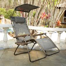 Kelsyus Premium Canopy Chair by Swing Folding Chair With Canopy U2014 Nealasher Chair Great Designed