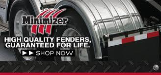 14 minimizer floor mats kenworth minimizer floor mats