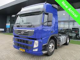 Volvo FM 410 419 4x2 - Nijwa Used Trucks Volvo Fh12420 Of 2004 Used Truck Tractor Heads Buy 10778 Product 2016 Lvo Vnl64t300 Tandem Axle Daycab For Sale 288678 Trucks Gs Mountford Commercial Sales Crayford Kent Economy Fh13 480 Euro 5 6x2 Nebim Affinity Center Preowned Inventory 2019 Vnl64t860 Sleeper 564338 Hartshorne Wsall Centre Now Open Cssroads Truck Trailers Lkw Sales Used Trucks Czech Republic Abtircom Fmx Units Price 80460 Year Of Manufacture 2018 780 With In Washington For Sale