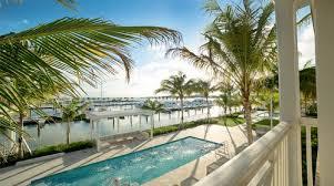 El Patio Motel Key West by Florida Keys Hotels Cheap Hotel Deals Travelocity