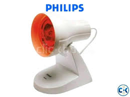 Infrared Lamp Therapy Benefits by Heat Lamp Infrared U2013 Luckyio Me