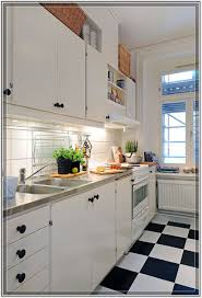 kitchens white kitchen design with plaid black and