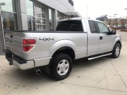 Pre-Owned 2014 Ford F-150 XLT Pickup In Buford #234312 | Mall Of ... 092014 Ford F150 Monoffroadercom Usa Suv Crossover Preowned 2014 Fx4 Crew Cab Pickup In Vienna F61373a Platinum Supercrew Pontiac Stx Alburque Ford Spokane Valley Wa 22175827 New Used Cars Suvs Trucks Dealer Lincoln E450 At Great Lakes Western Star Serving Monroe Mi Xl Pickup Truck Item Db5156 Sol Tremor Pace Truck Top Speed Xlt For Sale Austin Tx Bf77151 Blackvue Dr750s2ch Dash Cam Installed A Raptor Xtr 4wd Super Backup Camera Sensors