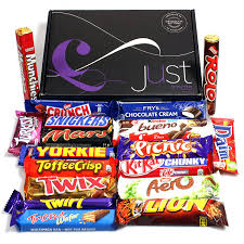 Just Treats Cosmic Chocolate Treasure Gift: Assorted: Amazon.co.uk ... Buzzfeed Uk On Twitter Is Kit Kat Chunky Peanut Butter The King Best 25 Cadbury Chocolate Bars Ideas Pinterest Typographic Bar Letter Fathers Day Gift Things I British Chocolates Vs American Challenge Us Your Favourite Biscuits Ranked Worst To Best What Is Britains Have Your Say We Rank Top 28 Ever Coventry Telegraph Candy Land Uk Just Julie Blogs Chocolate Cake Treats Cosmic Tasure Gift Assorted Amazoncouk