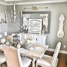 50 Cool Farmhouse Dining Room Decor Ideas 12 HomeDecor