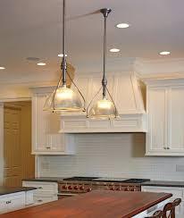 antique kitchen lighting yiki co