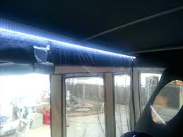 The Awning Place Home Eclipse Retractable Patio Awnings – Chris-smith Led Awning Light Bca Group Isabella Clicklight 12v 48 W Awning You Can Caravan Led Lights For Rv Light Set Remote Control Key Awnings Diy Canada Under Lawrahetcom Ridge Ryder Strip 12 Volt 195m Supercheap Auto Eagle Cap Truck Camper Special Features Sunsetter Dimming Video Gallery Fiamma Rafter Motorhome Telescopic Tension Dometic Powerchannel Rv Campsite Convience Youtube Amazoncom Recpro Blue Awning Party Light