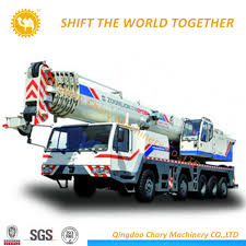 China Official Selling Zoomlion 25 Ton Truck Crane Truck Mounted ... Stahl Cranes 2000 Lb 3200 4000 5000 8000 Trucks Mounted Heavy Haulage Liebherr 100t Truck Mounted Crane Delivery Drive Ltm Lattice Boom With Cstruction Background Side 16t Lorry Cranetruck Cranepickup Unic Truckmounted Crane Cranes Pinterest World Pmiere Of New Palfinger Sany Telescopic Swingarm For Heavyduty Applications Pk Photo Gallery What Lift N Shift Do Truck And Melkonian Group Small Suppliers