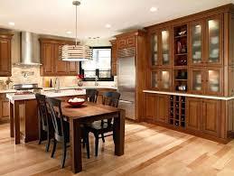 amish made kitchen cabinets ohio lancaster pa missouri western