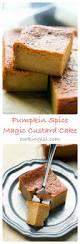 Libbys Pumpkin Cheesecake Kit by Pumpkin Spice Magic Custard Cake Recipe