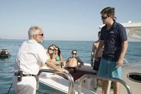 Eddie Lucas Below Deck Facebook by A Yacht Job Like In New U0027below Deck U0027 Can Be Hull On Earth Ny