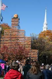 Keene Pumpkin Festival 2014 by Keene Pumpkin Festival Keene New Hampshire Keene Pumpkin