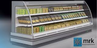 We Have A Range Of Display Fridges To Offer Your Business Big Or Small