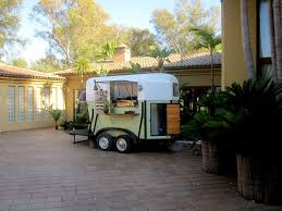 Horse Box Pizza Trailer In Portugal:) | Business Spaces: Mobile ... Caseys Pizza Fires Up Mission Bay Ding With Permanent Home Food Truck Ct Best 2017 A Complete Guide To New York City Styles Eater Ny 25 Truck Ideas On Pinterest San Francisco Food Pompeii Wood Fired Olivellas Neo Napoletana Restaurants In North Haven Yelp Blog Wagon Mobile Melbourne Criscito Unique Woodfired Experience About Us Itsa